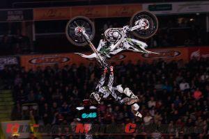 Riga bike