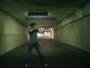 guns riga